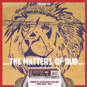 matters-of-dub-ae-ers1