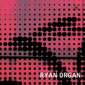 Ryan-Organ---Live-at-Various-6.4.11