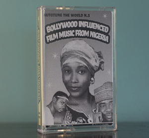 bollywood-influenced-film-music-from-nigeria