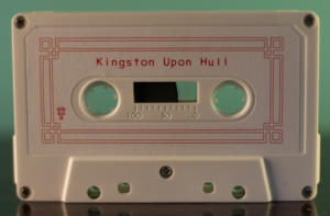 kingston-upon-hull-tape