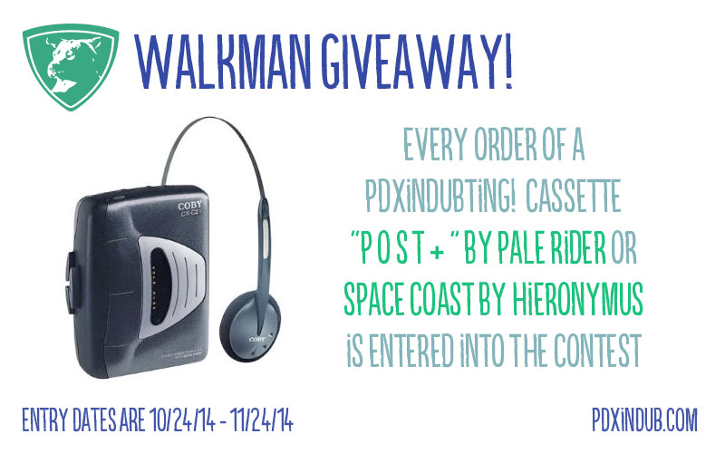 walkman-contest-big