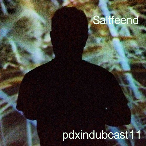 saltfeend-podcast