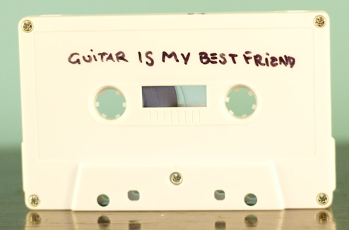 Guitar-Is-My-Bes-Friend-tape