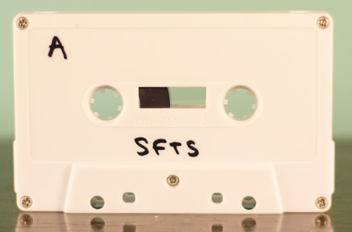 Synths-From-The-Sahara-tape