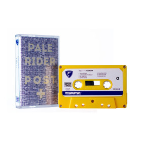pale-rider-post+-pdxindubting02-square